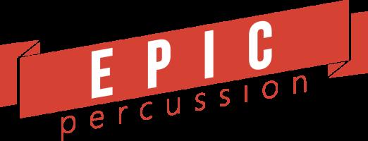 EPIC Education